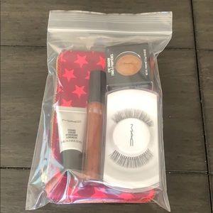 Mac gift set